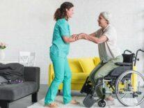 Organizaciones exigen al Minsal protocolos de atención para personas con discapacidad