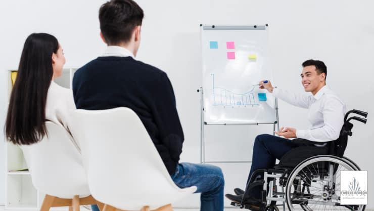 personas-con-discapacidad-trabajan-en-chile