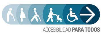 accesibilidad universal para todos - acerca de nosotros